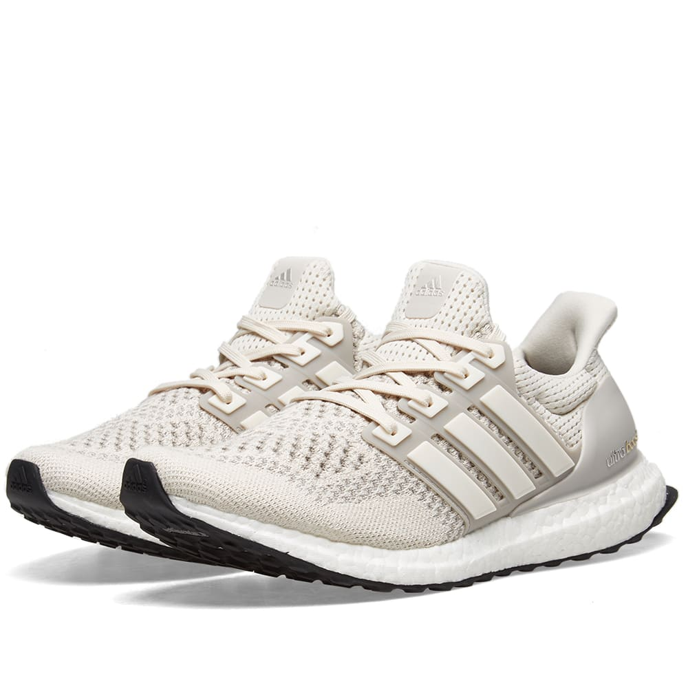 c1206668f160a Adidas Ultra Boost LTD Legacy Pack Talc