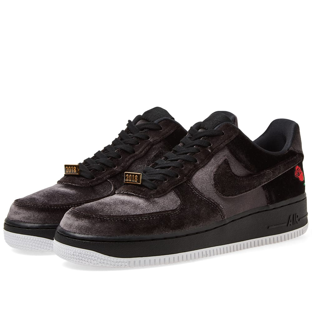 air force 1 qs 07