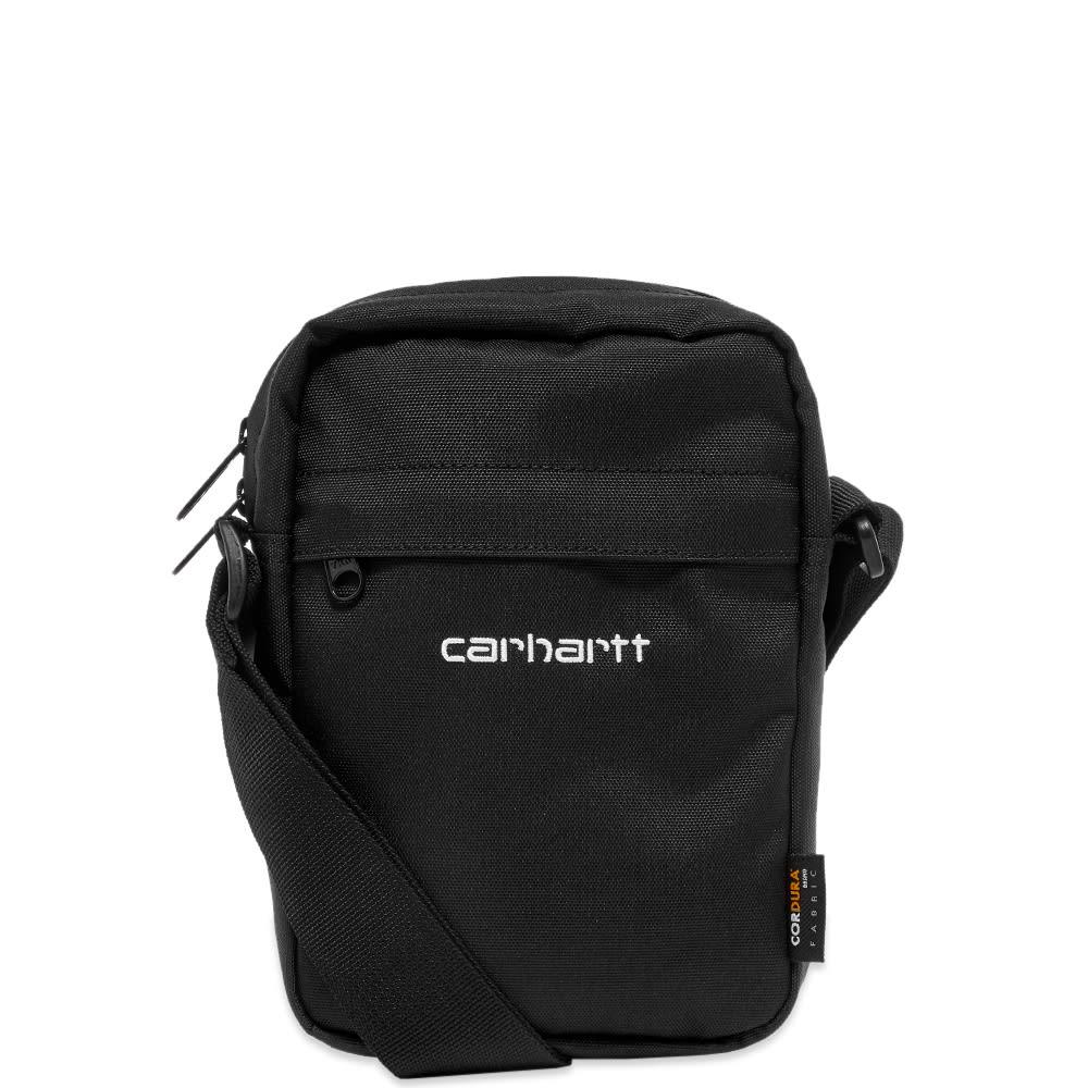 Carhartt Carhartt WIP Payton Shoulder Pouch