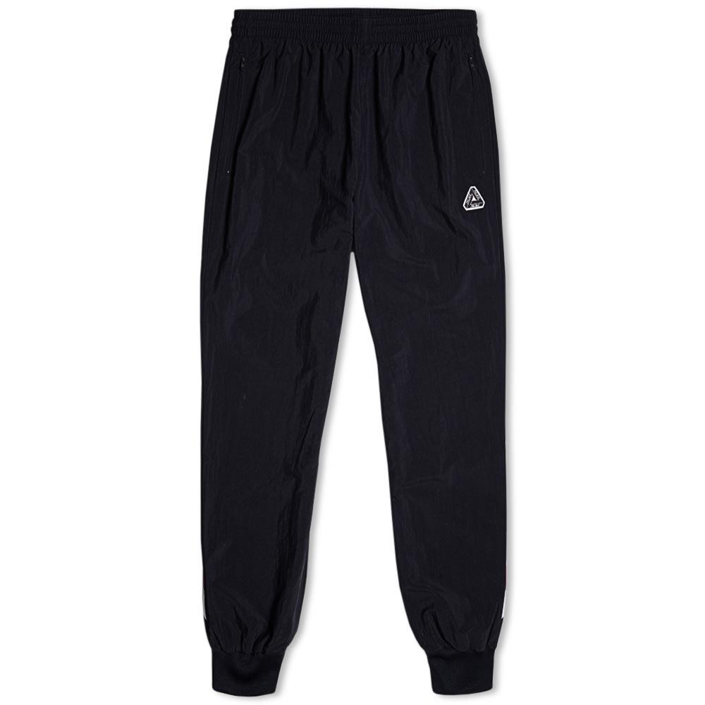 Adidas x Palace Stripe Jogging Pant