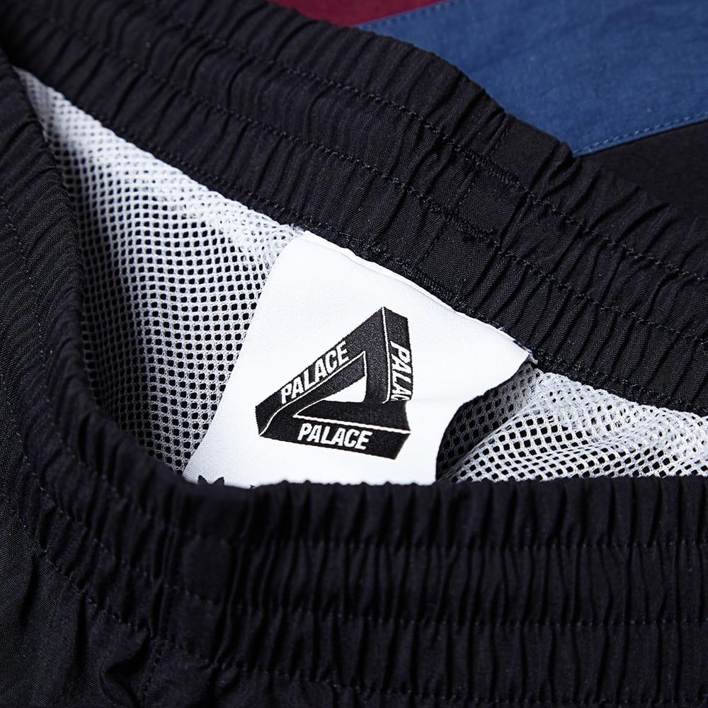 Palace Stripe Jogging Adidas X Pant FJK1Tlc3u5