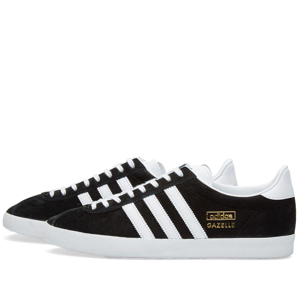 Adidas Gazelle OG