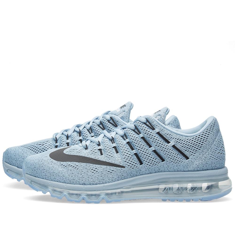 code promo 50de7 79df5 Nike Air Max 2016