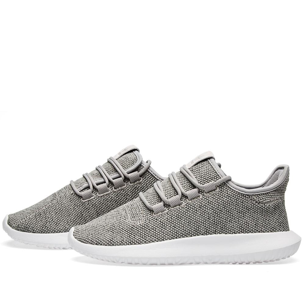 45d7d9492 Gray Adidas Originals Gazelle Canada Crazy Light Shoes