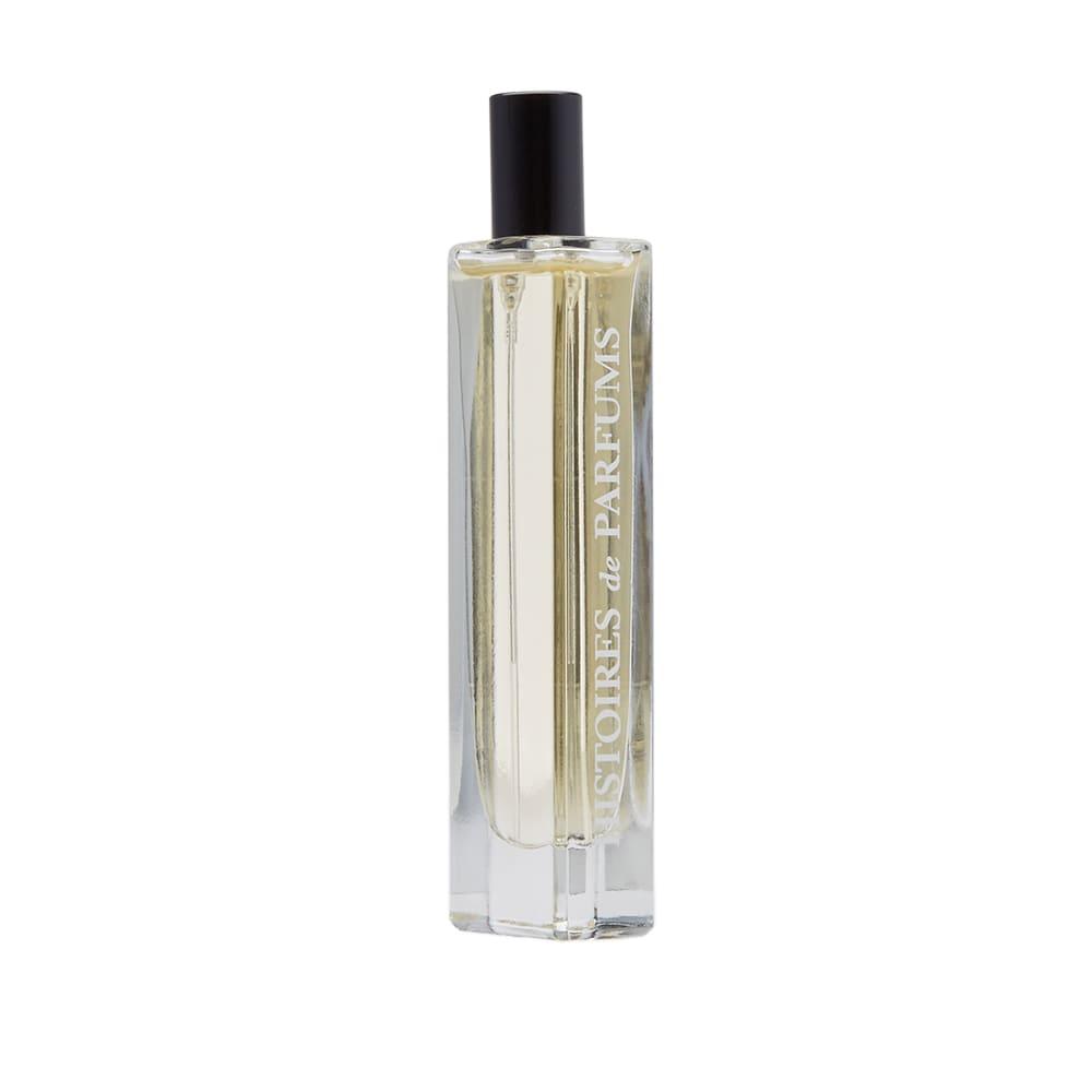 HISTOIRES DE PARFUMS Histoires De Parfums Unisex 1969
