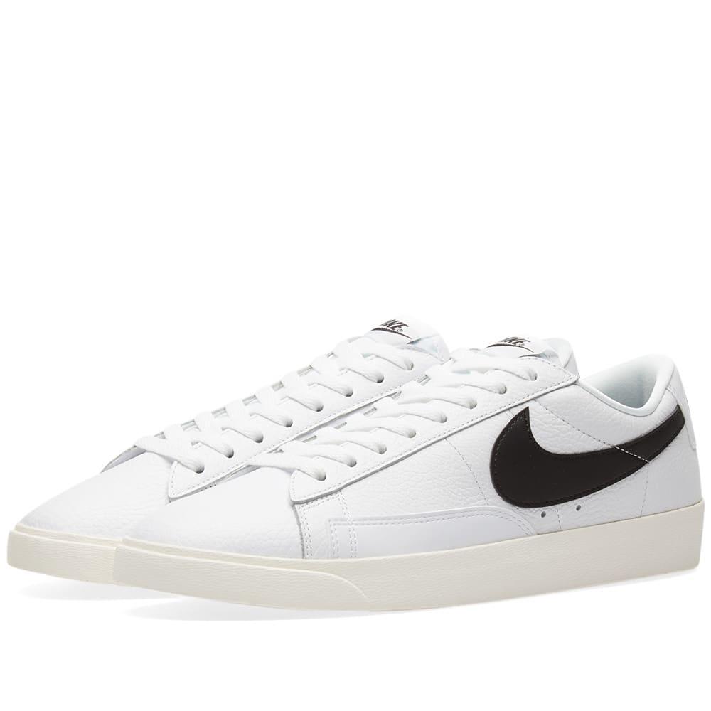 cheap for discount 68eed 96e64 Nike Blazer Low Premium W