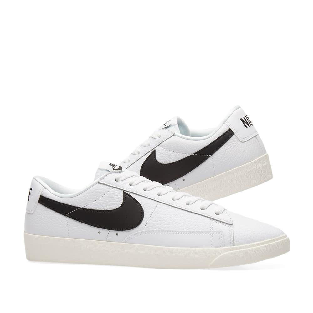 cheap for discount 442b7 70053 Nike Blazer Low Premium W