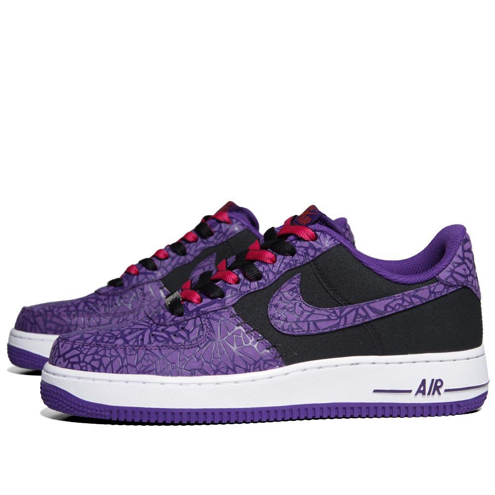 cheap for discount ff44b a44b0 Nike Air Force 1