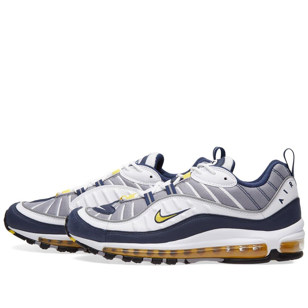 Nike Air Max 98 OG
