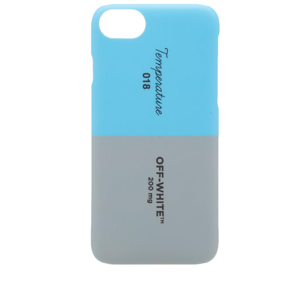 cfcbf592 Off-White Pills iPhone 7/8 Case