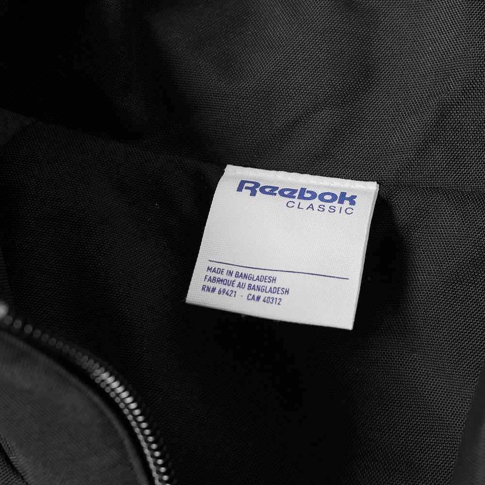 oficjalne zdjęcia taniej niskie ceny Reebok Ca 40312 - Reebok Of Ceside.Co