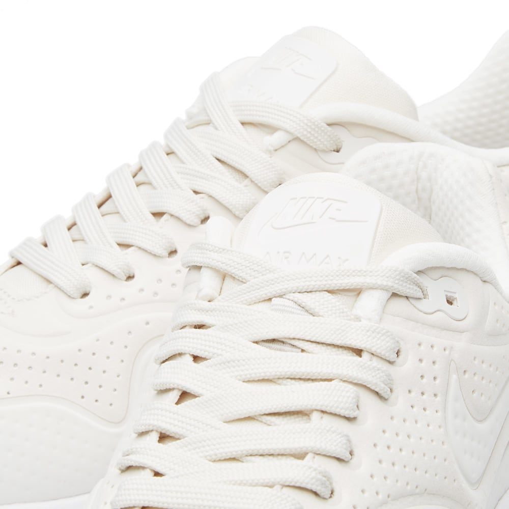 0c7014f7105 Nike Air Max 1 Ultra Moire Phantom   White