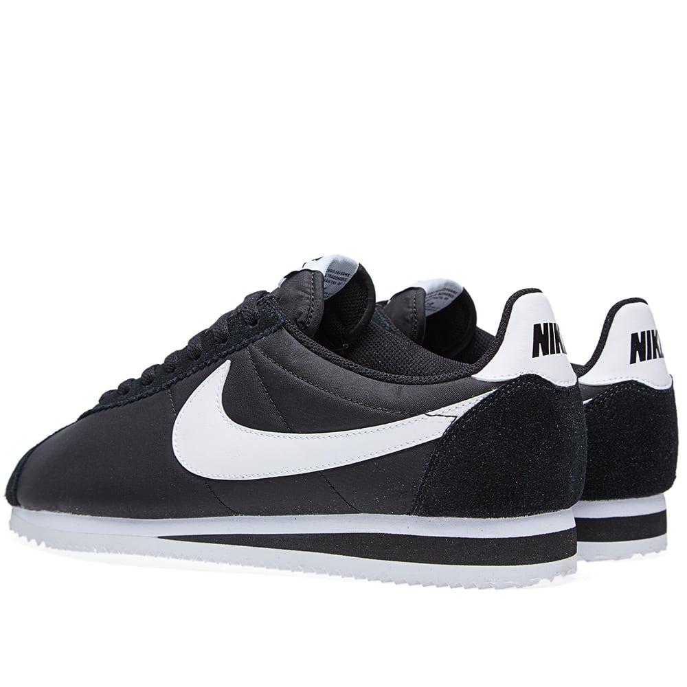 5e5354deb426 Ebay Uk Nike Free 5.0 Charlotte Hornets Shoes