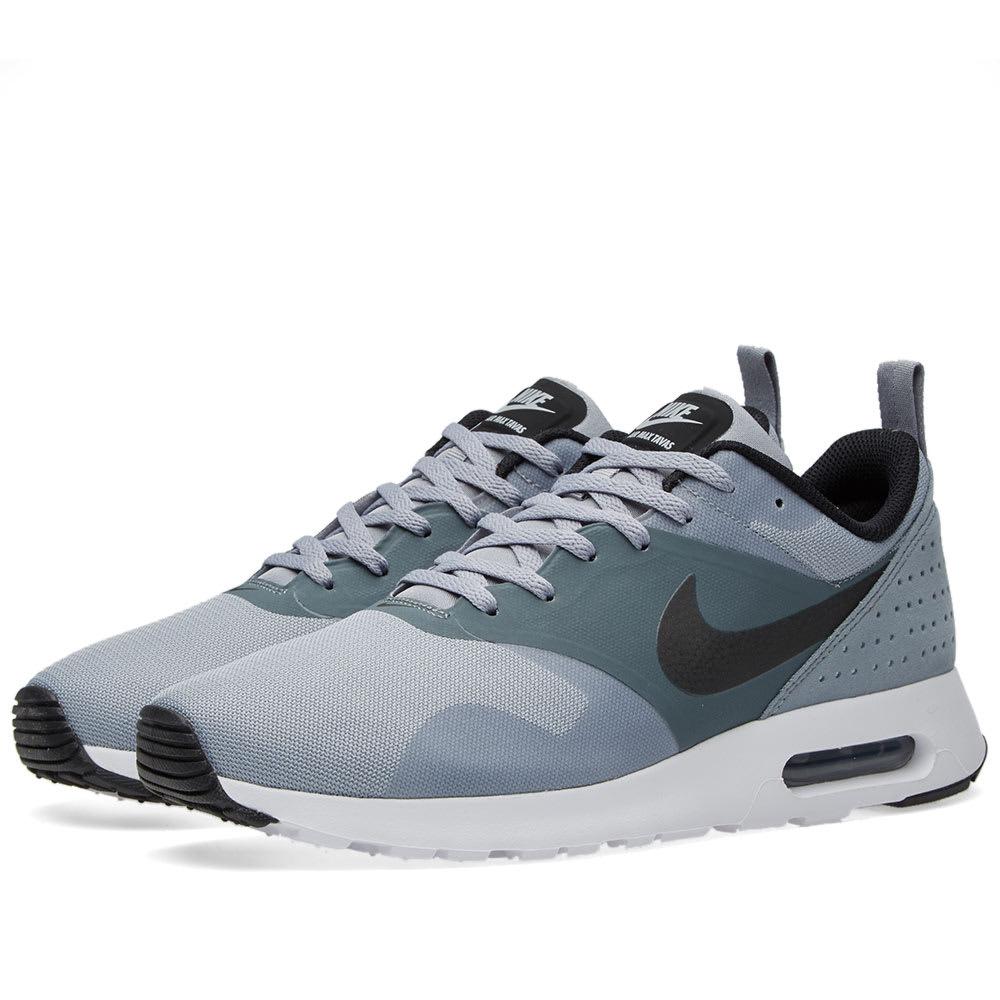 f37d0be1389 Nike Air Max Tavas