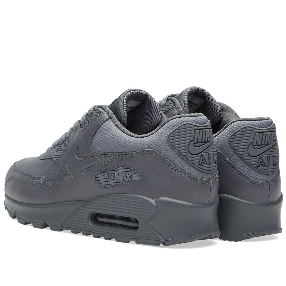 Nike W Air Max 90 Pinnacle