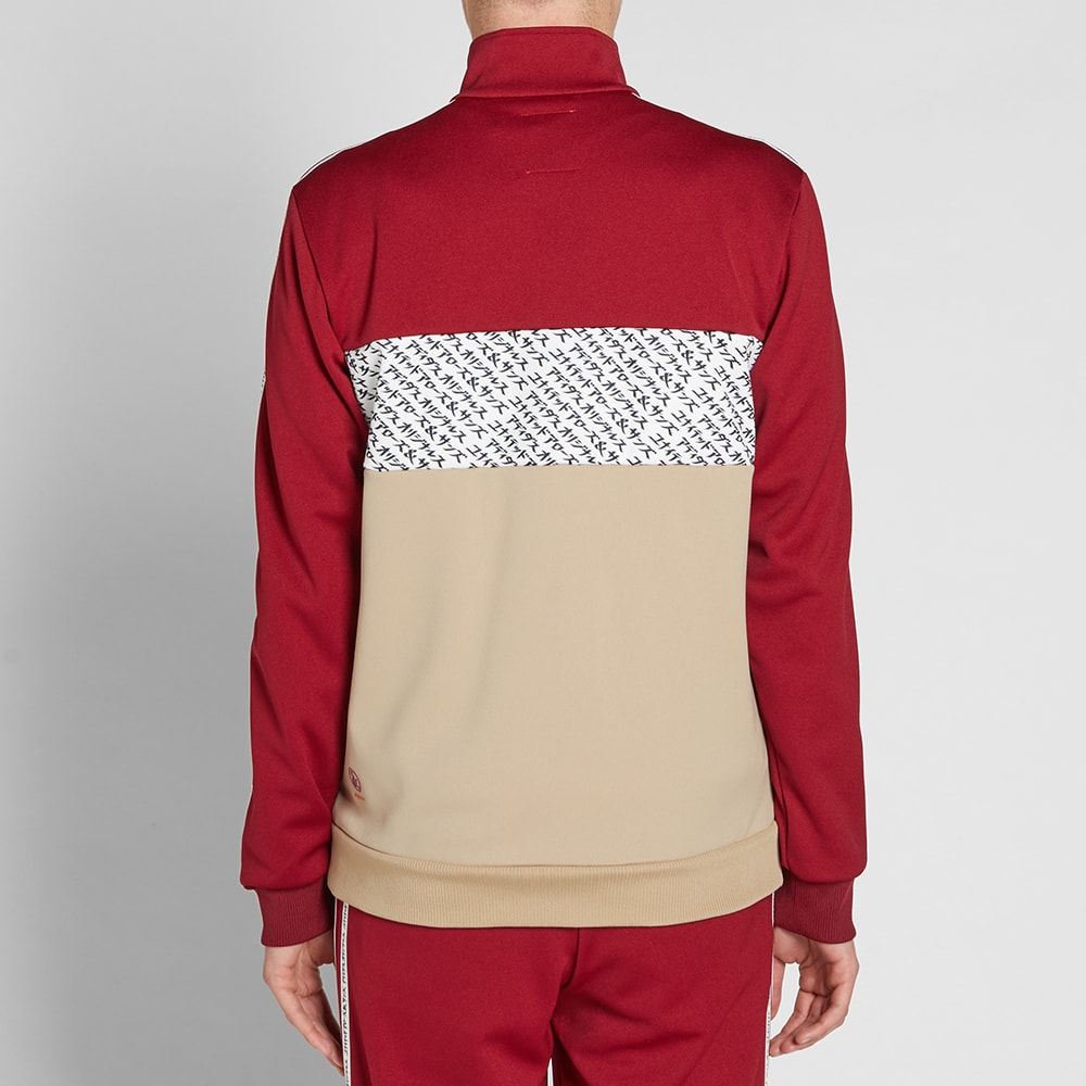 free shipping 77200 a567f Adidas Consortium x United Arrows & Sons Tracksuit