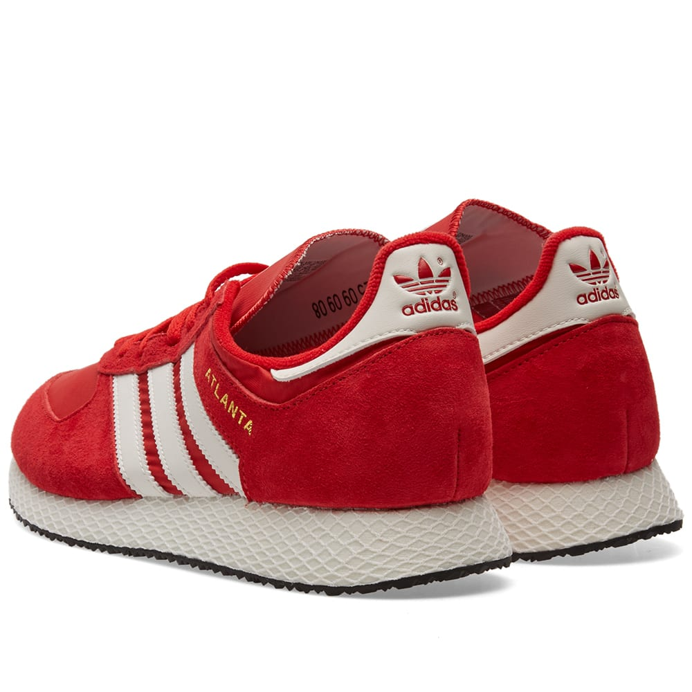 100% genuine 100% high quality sports shoes Adidas SPZL Atlanta