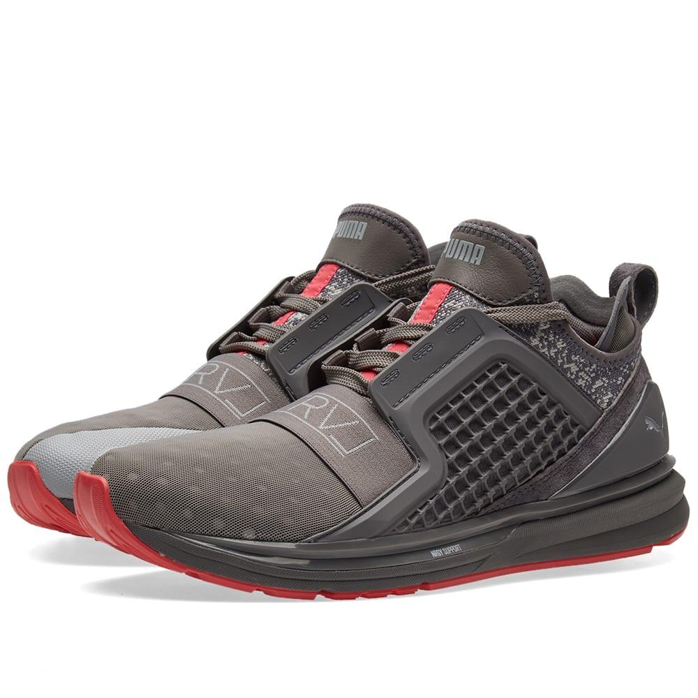 sports shoes f5ab6 e77ac Puma x Ntrvl Ignite Limitless