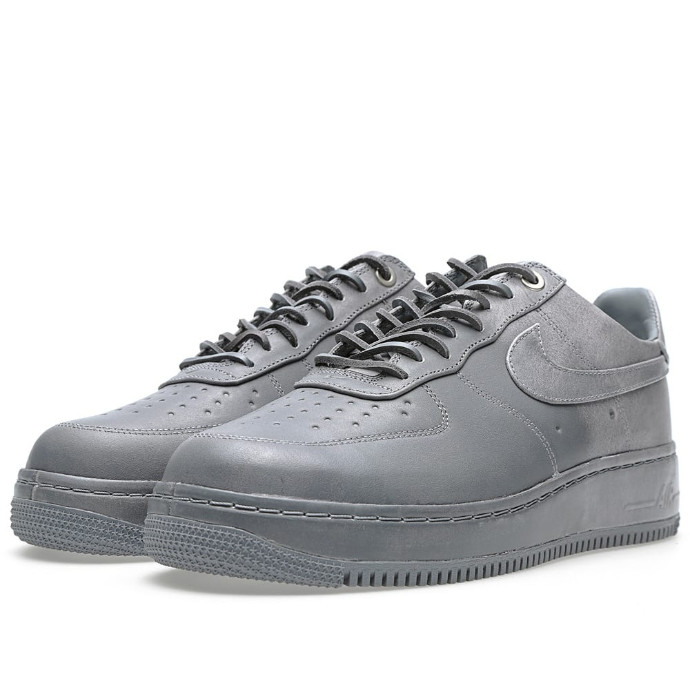 Nike x Pigalle Air Force 1 Low Comfort SP