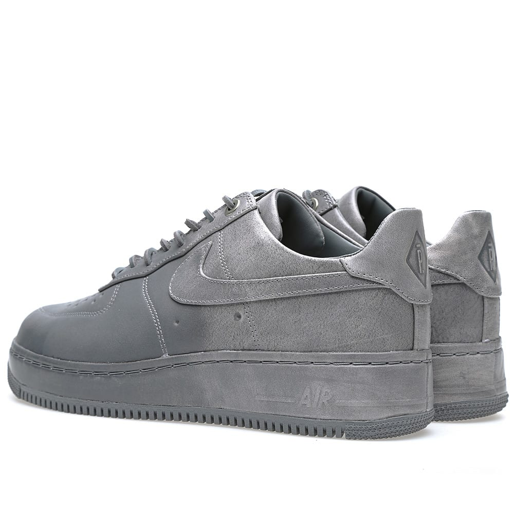 Nike Air Pigalle 1 X Force Low Sp Comfort bf7Y6gvy