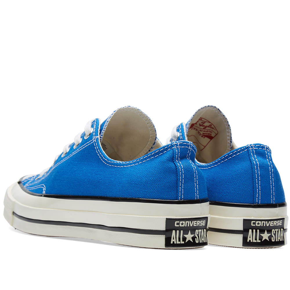Converse Chuck Taylor 1970s Ox Imperial