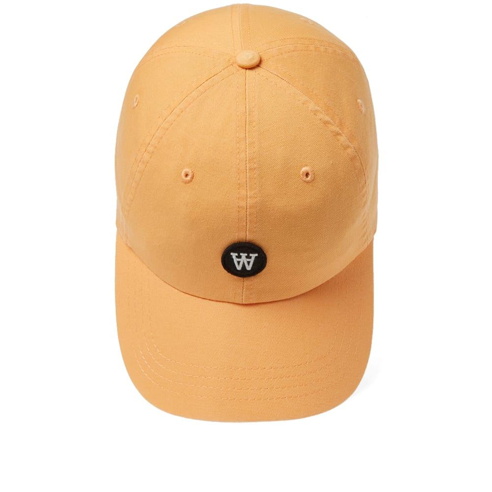 WOOD WOOD Eli Cap 5184c0c6008c