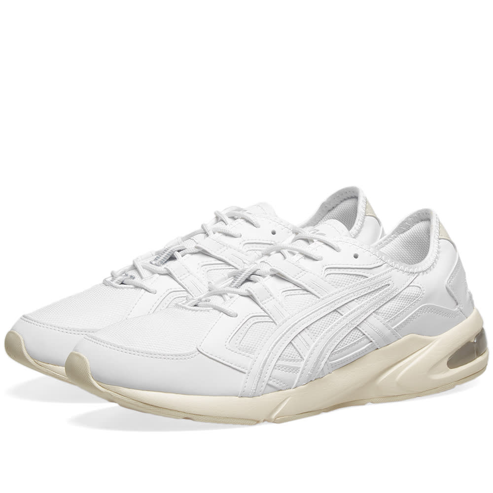 purchase cheap latest selection big selection of 2019 Asics Gel Kayano 5.1