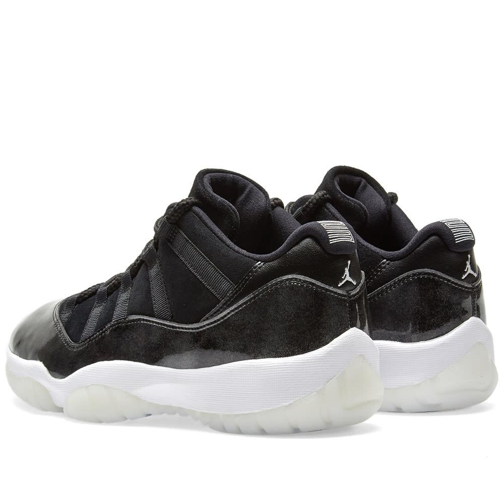 hot sale online 0492a c4226 Nike Air Jordan 11 Retro Low