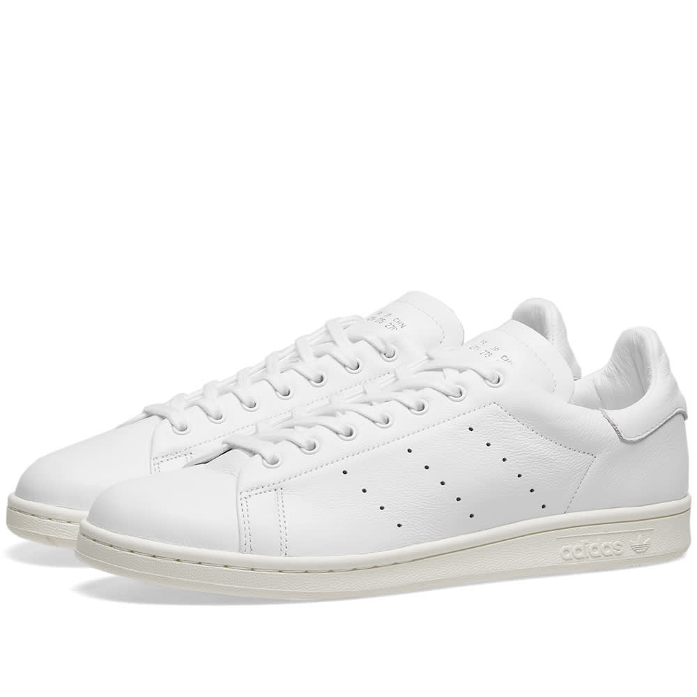 on sale 10b6f b9bf2 Adidas Stan Smith Recon