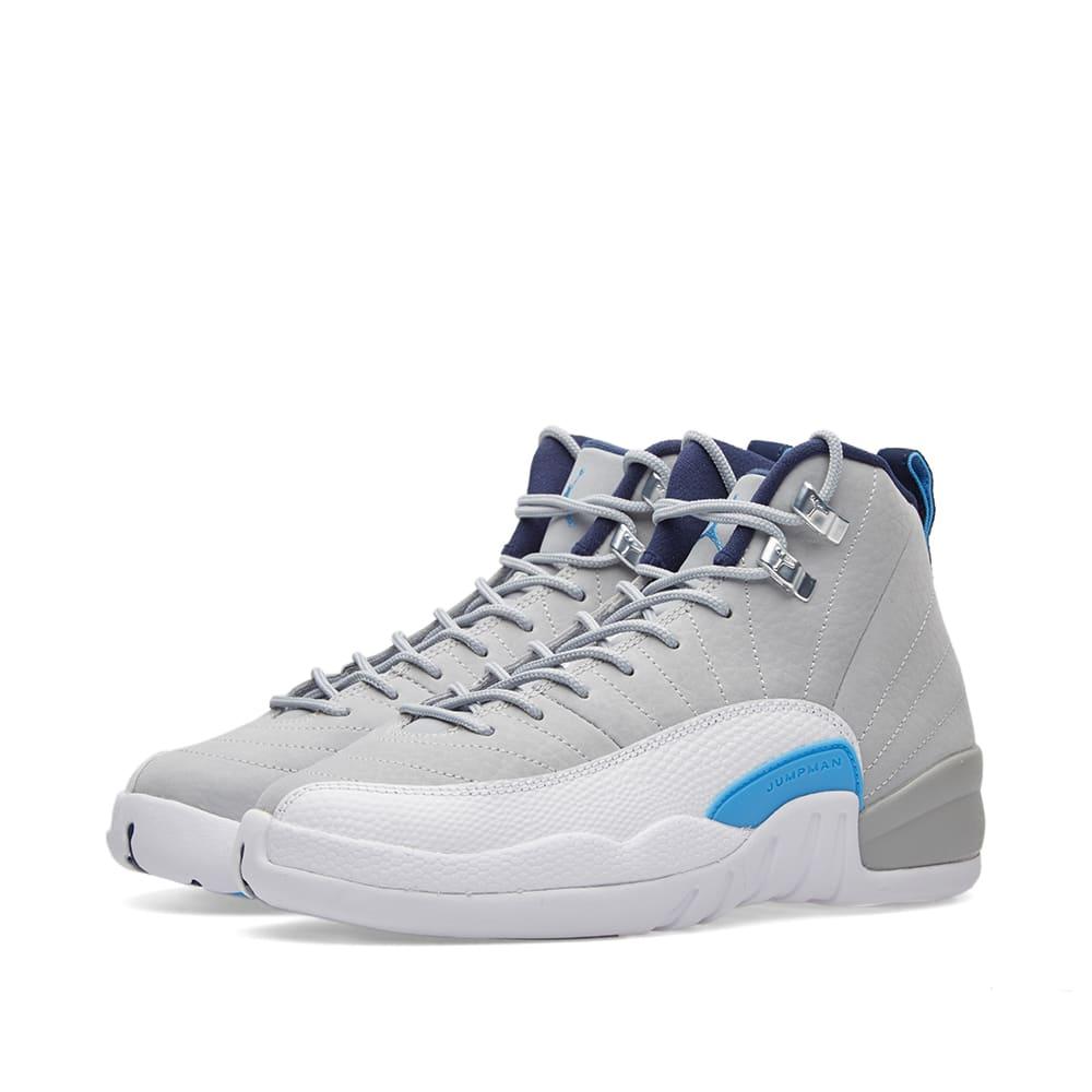 air jordan 12 bg Shop Clothing \u0026 Shoes