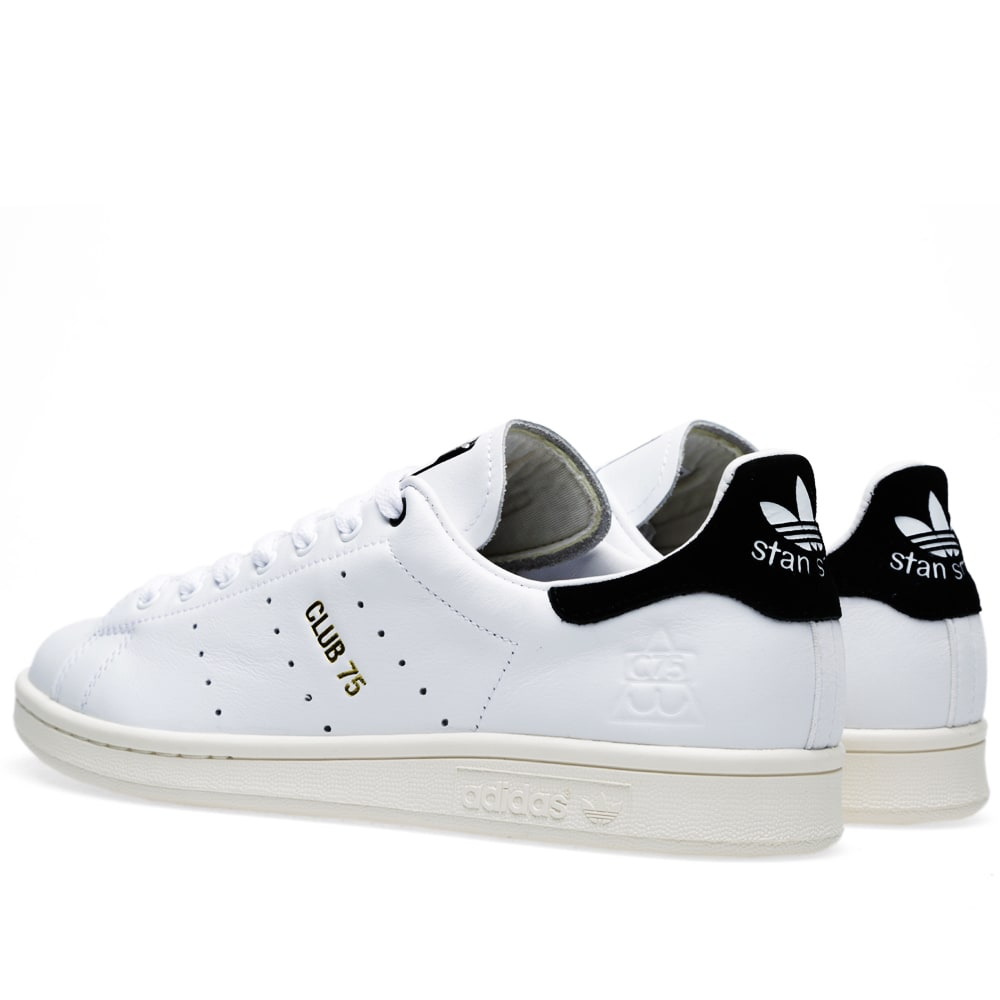 stan smith adidas club 75