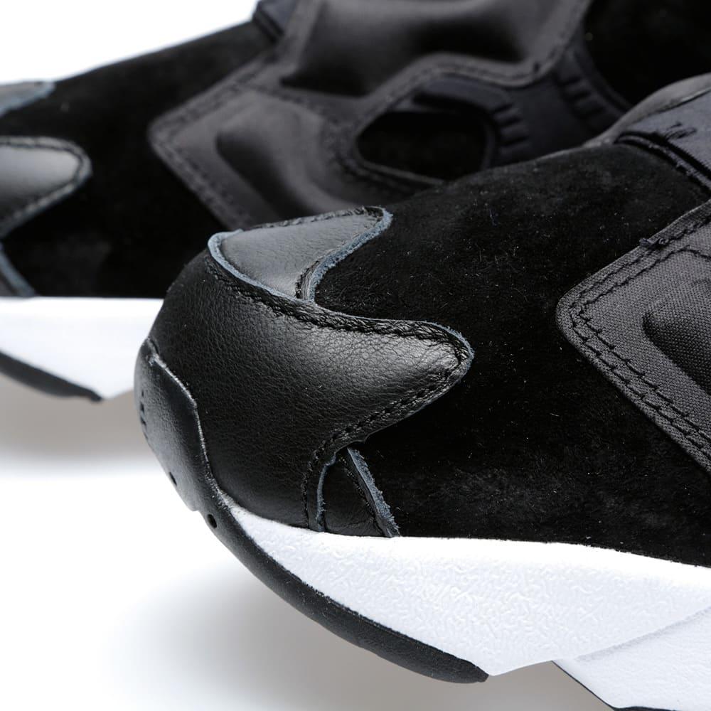 best sneakers cbfc6 65170 Reebok x Steven Alan Instapump Fury OG