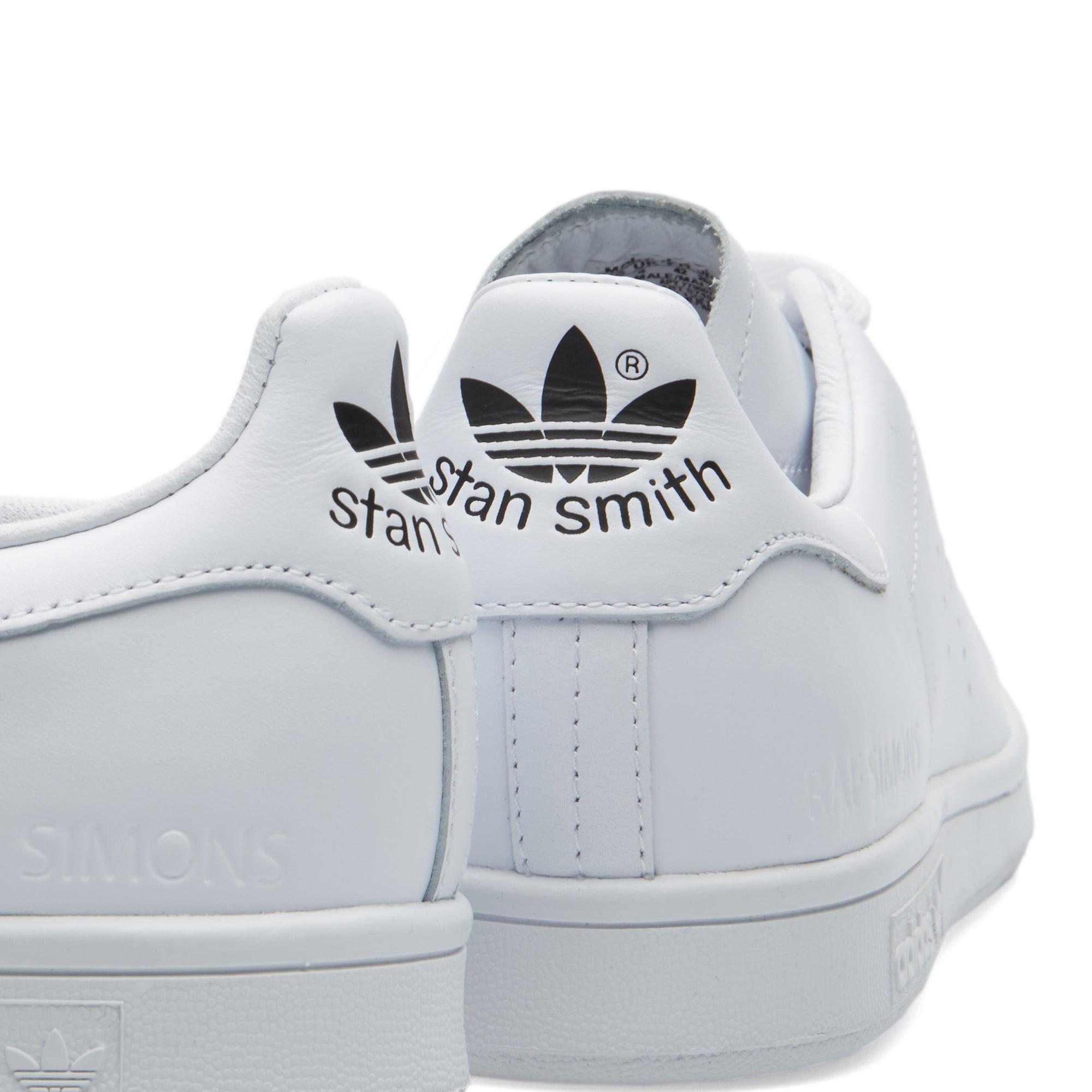 stan smith t 24
