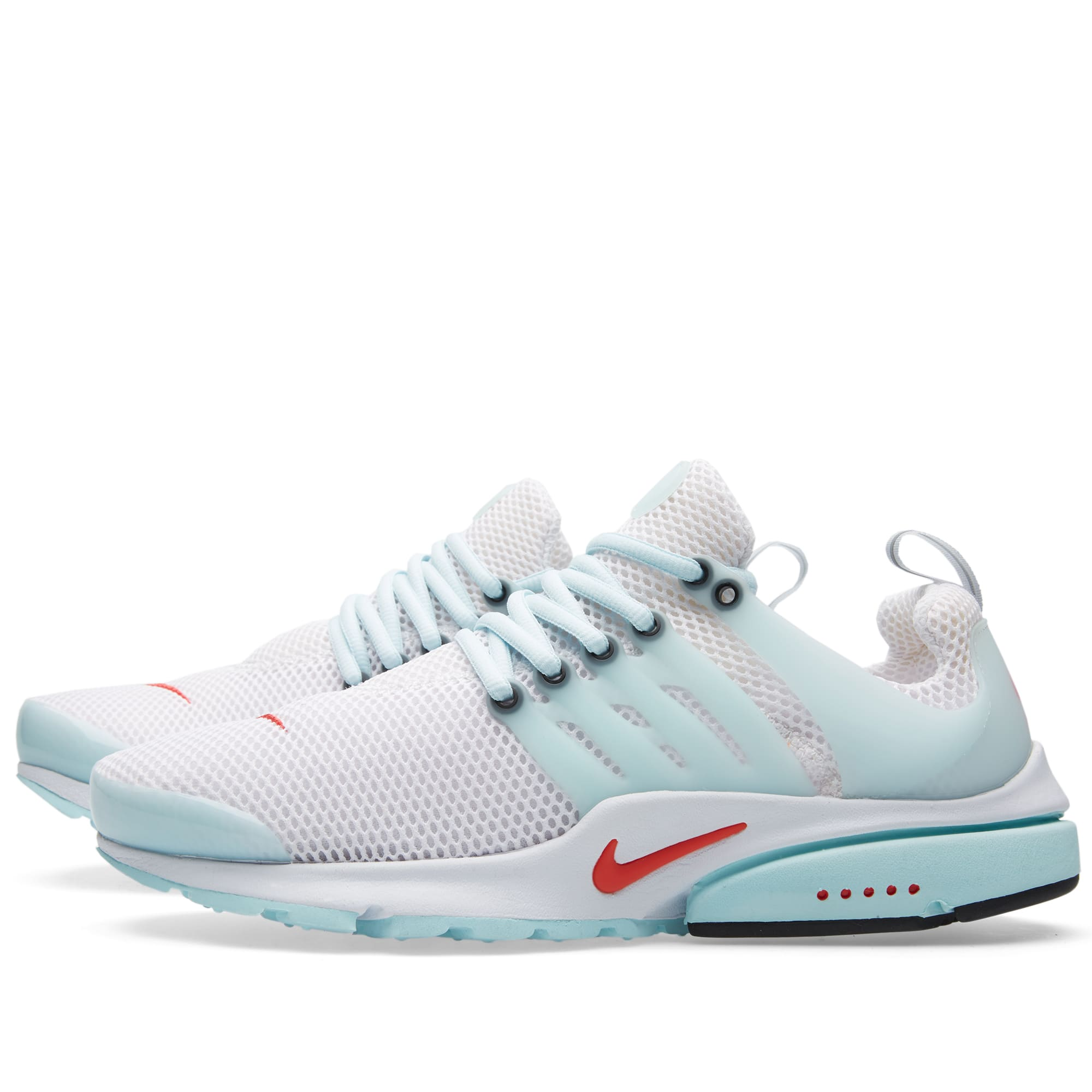 great fit reasonably priced elegant shoes Nike Air Presto QS 'Unholy Cumulus'