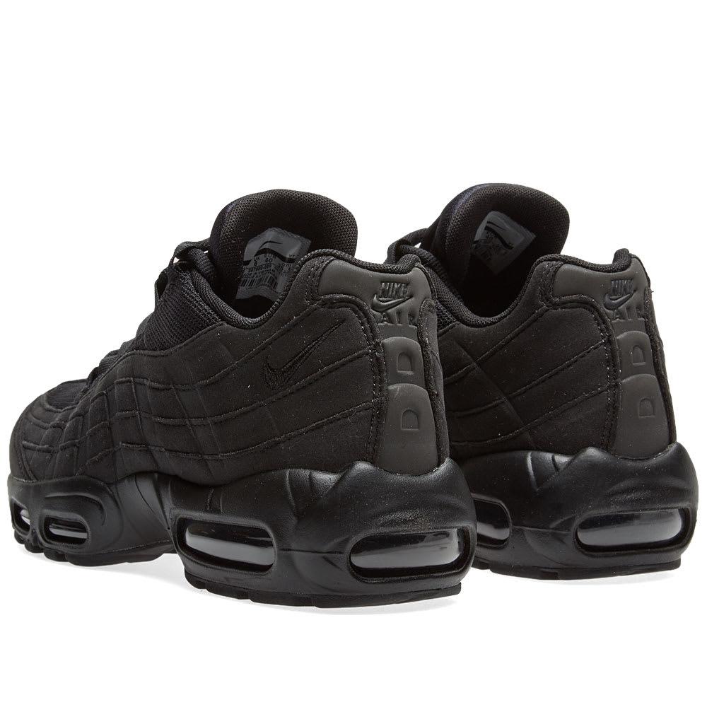 best cheap f99e0 0c661 Nike W Air Max 95