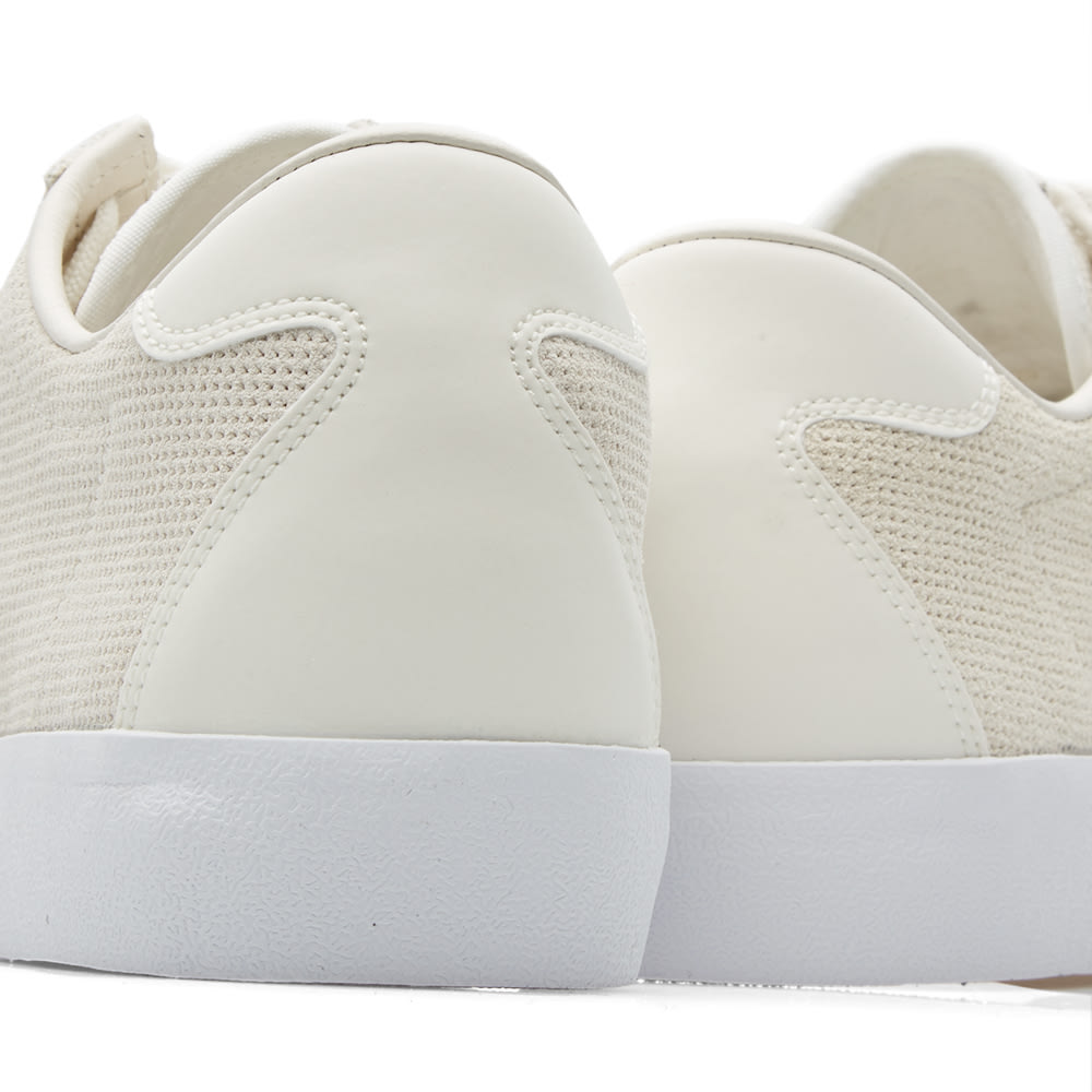 NikeLab Match Classic Suede Sail | END.