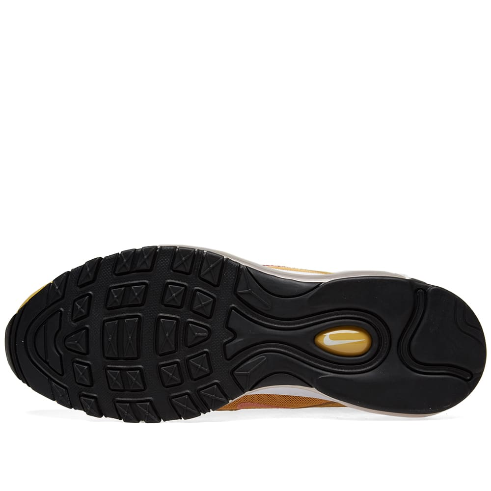 separation shoes c9215 40c66 Nike Air Max 97 W