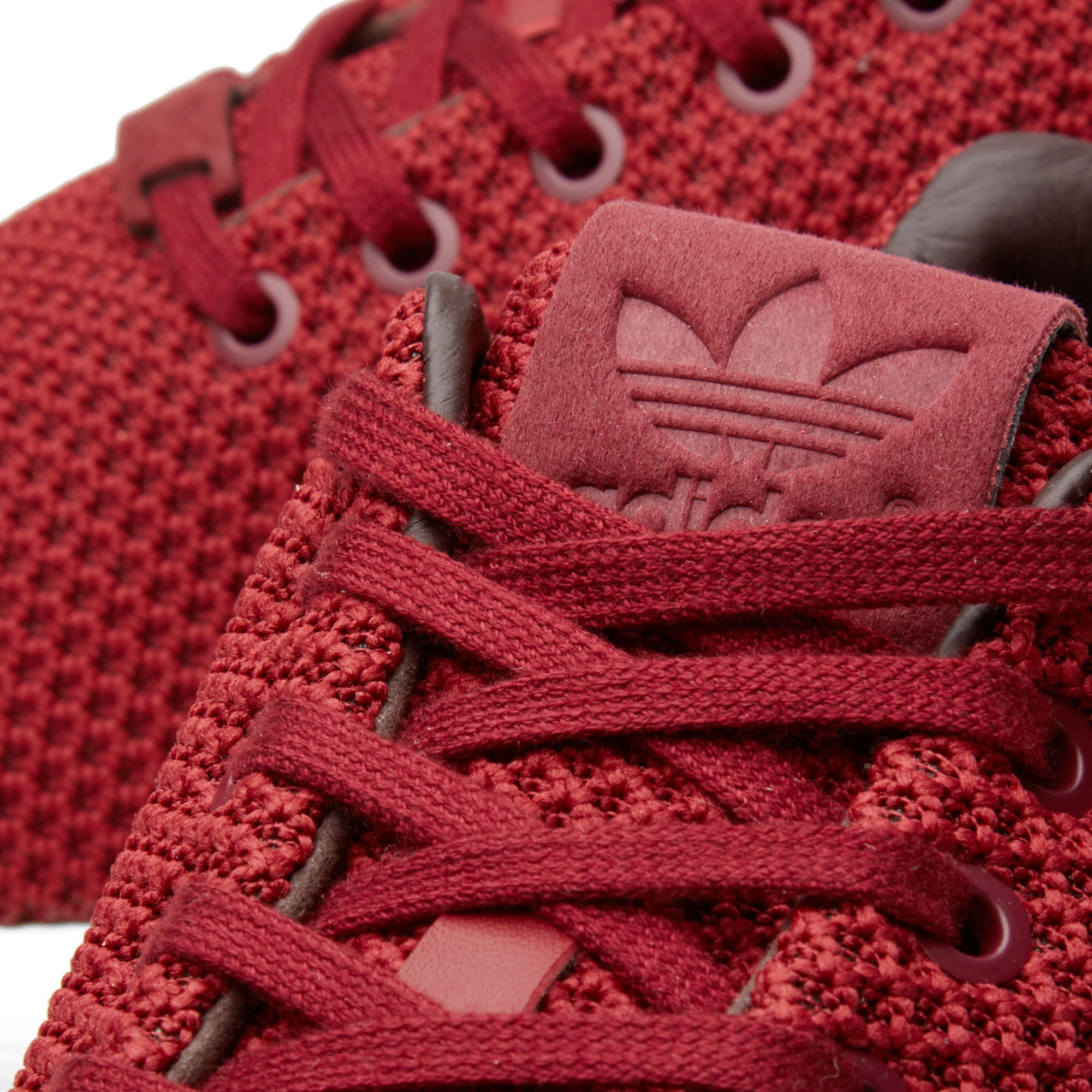 the latest 6dc00 e4764 Adidas ZX Flux