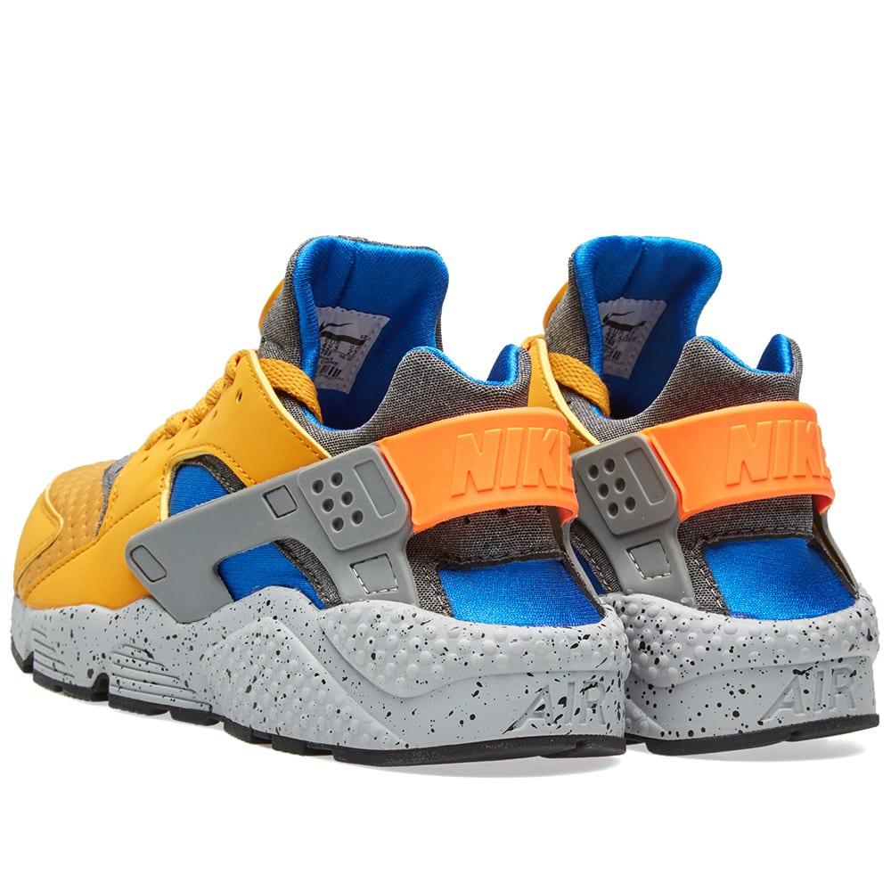 Nike Air Huarache Run SE
