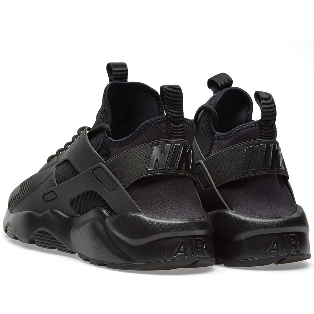 Run Nike Huarache Ultra Ultra Nike Air Huarache Nike Run Air DbeE9YWH2I