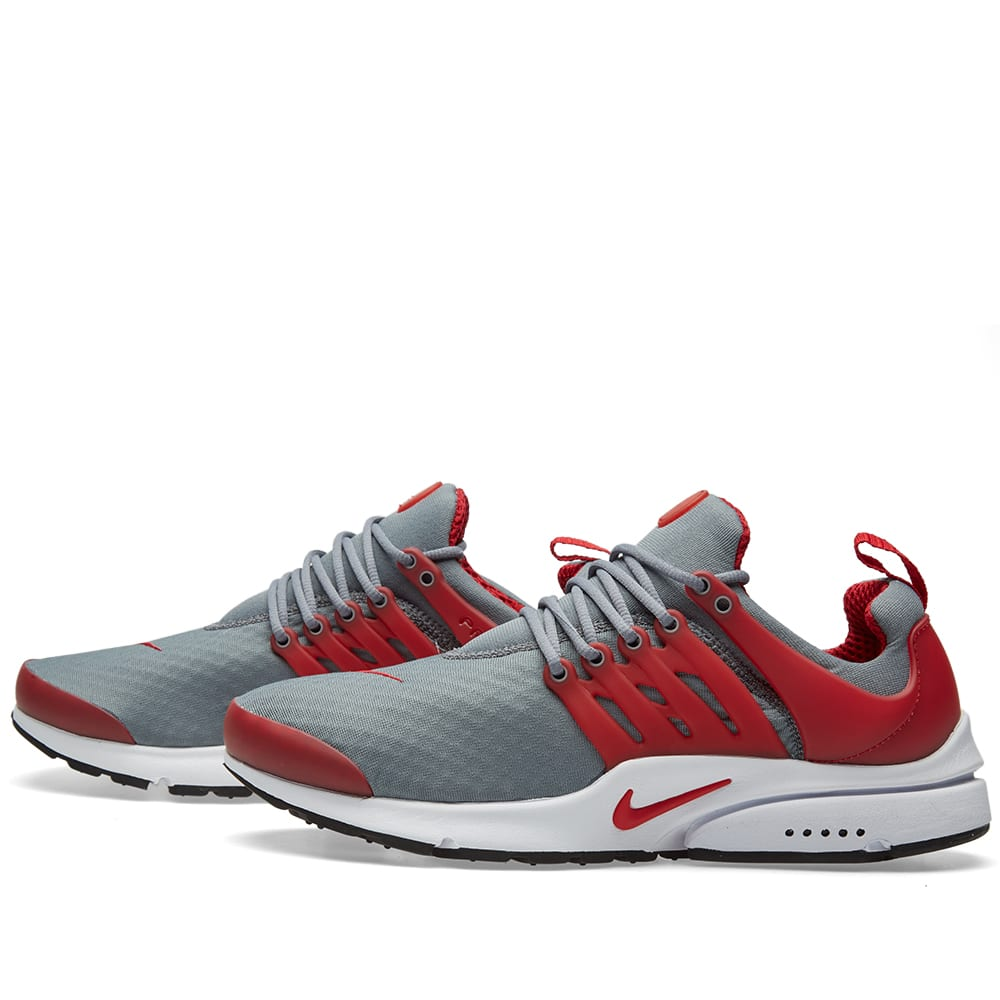 uk availability 1b12d 81990 Nike Air Presto Trainers | Compare Prices at FOOTY.COM