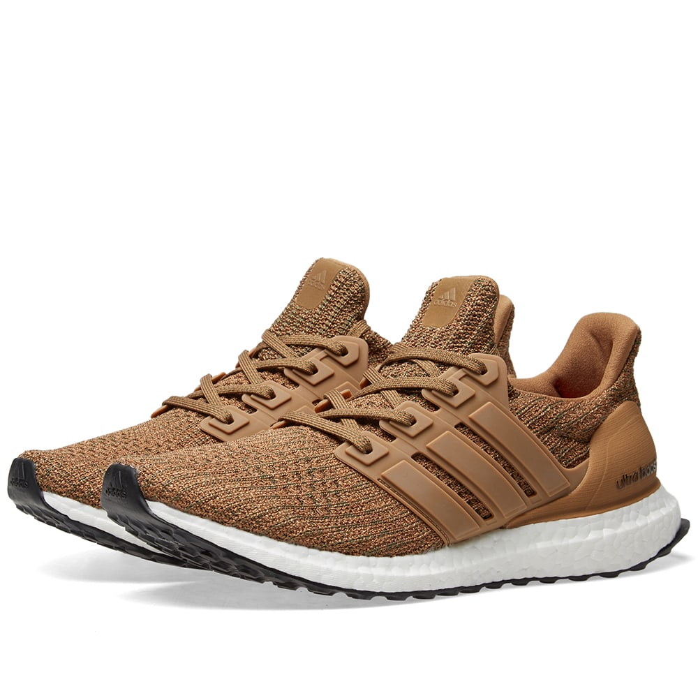 the latest 8bc20 3a354 Adidas Ultra Boost
