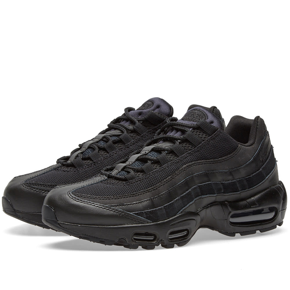 2air max 95 essential