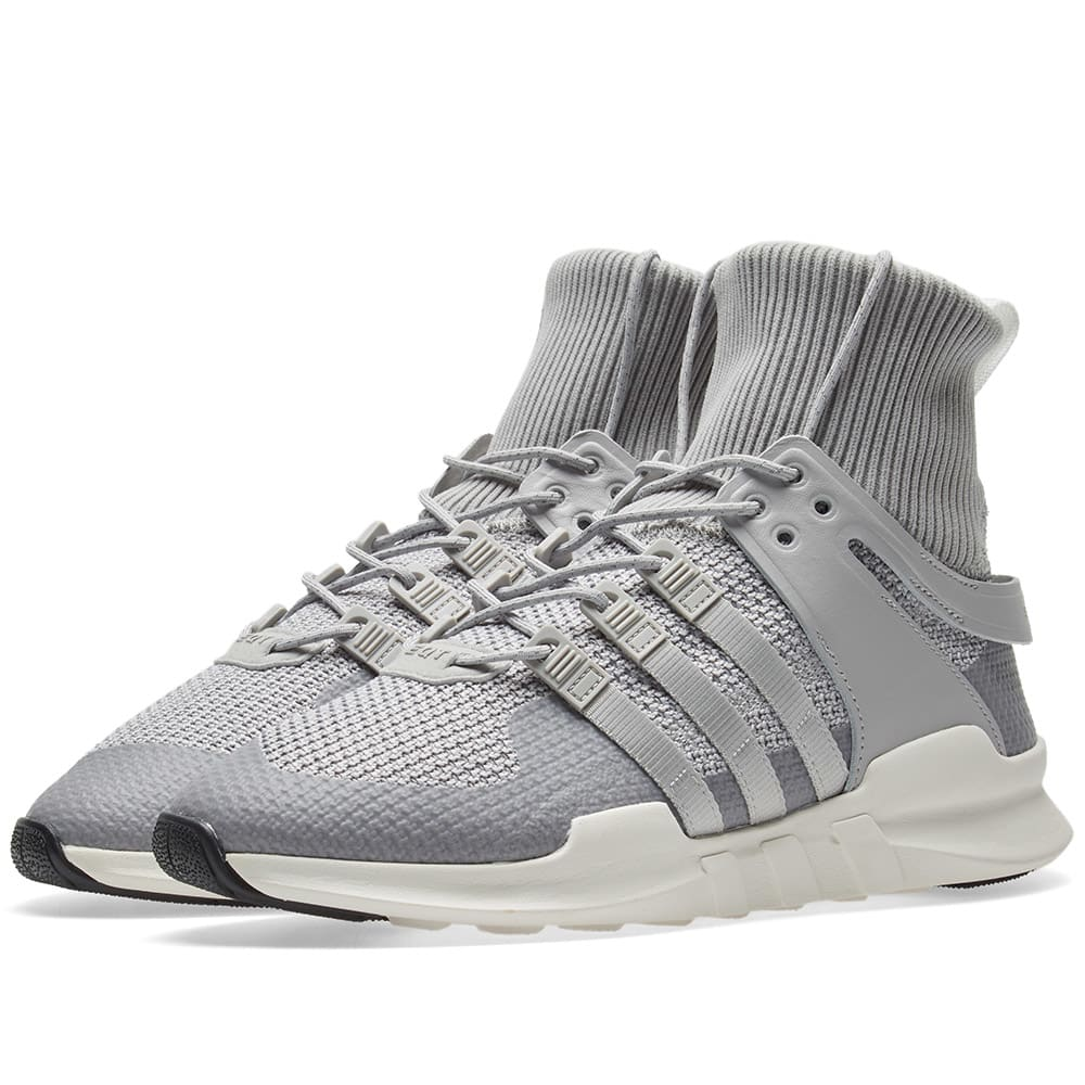reputable site 30455 0d9c3 Adidas EQT Support ADV Winter