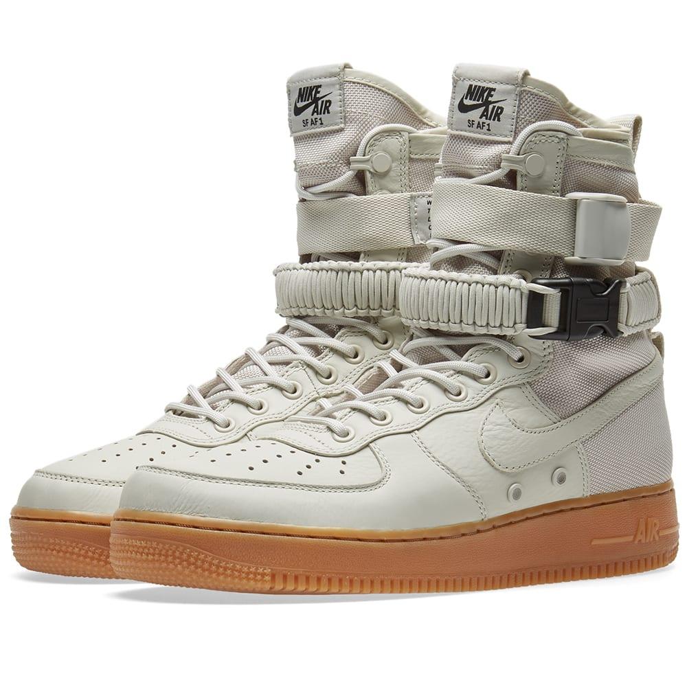 Nike W SF Air Force 1