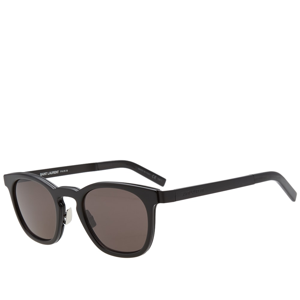 RIZZOLI SAINT LAURENT SL 28 COMBI SUNGLASSES