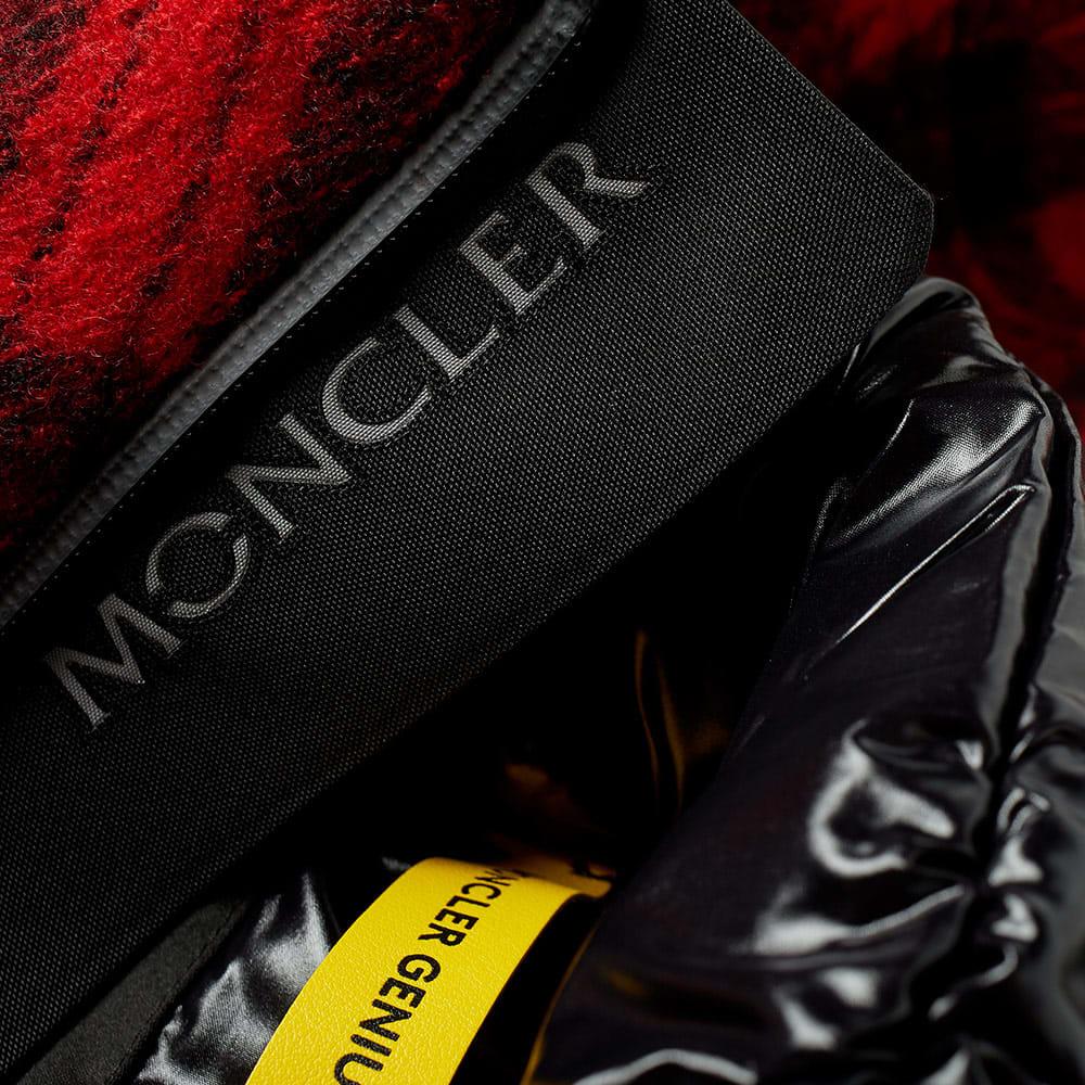 80eb697b4 Moncler Genius 3 Grenoble Stowe Jacket