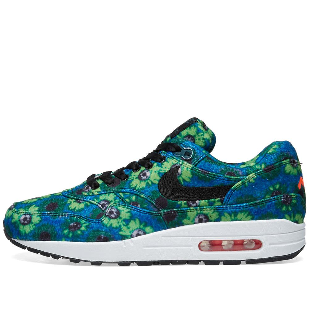 Nike Air Max 1 Premium SE 'Floral'