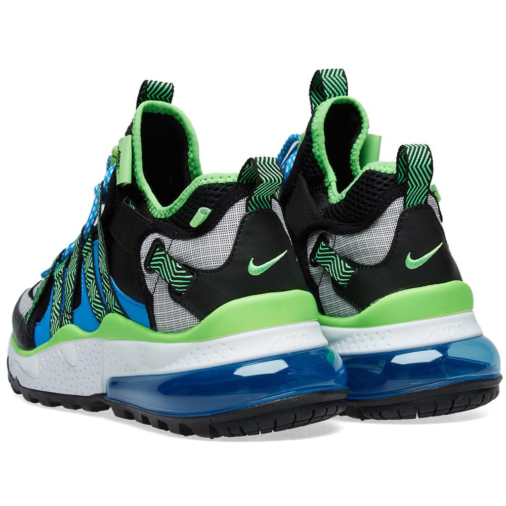 low cost 0f39b db87b Nike Air Max 270 Bowfin