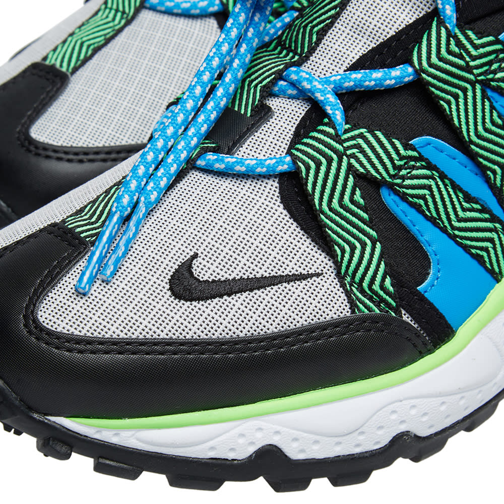 low cost cb2f7 49ab2 Nike Air Max 270 Bowfin